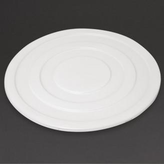 Schneider Mixing Bowls Plastic 4.5 Litre