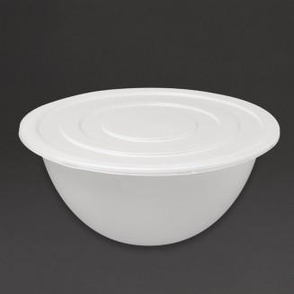 Schneider Mixing Bowls Plastic 6 Litre