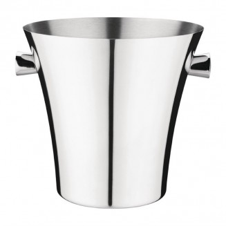 Olympia Wine Bucket Stainless Steel