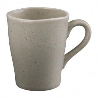 Olympia Chia Mugs Sand 340ml