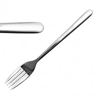 Comas Cuba Table Fork 200mm
