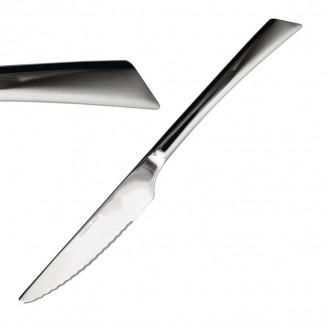 Comas Nice Table Knife 230mm