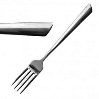 Comas Nice Table Fork 210mm