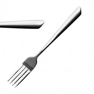 Comas Nice Dessert Fork 180mm