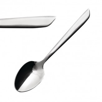 Comas Nice Coffee Spoon 150mm