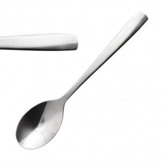 Comas Madrid Dessert Spoon 180mm