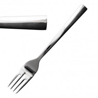 Comas Madrid Fish Fork 200mm