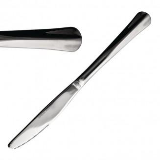 Comas Granada Dessert Knife 200mm