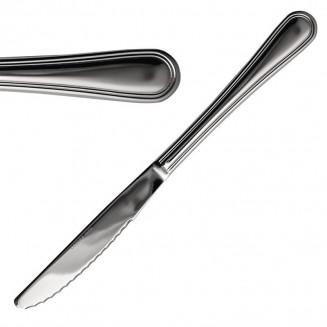 Comas Bilbao Table Knife 220mm