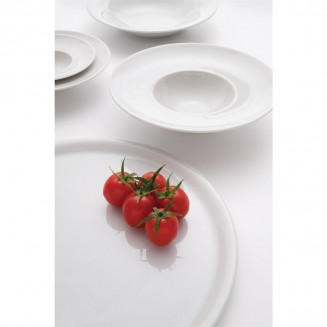 Saturnia Napoli Pizza Plate 310mm