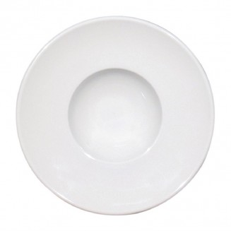 Saturnia Napoli Plate 150mm