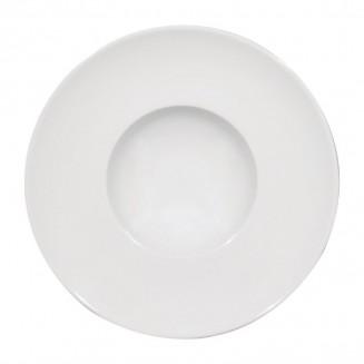 Saturnia Napoli Plate 200mm