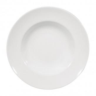 Saturnia Napoli Pasta Plate 265mm
